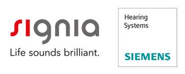 Tencologia Siemens